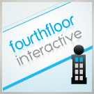 Fourth Floor Interactive